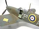 Supermarine Spitfire Mk.Ia_1