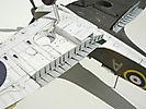 Supermarine Spitfire Mk.Ia_2