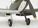 Supermarine Spitfire Mk.Ia_3