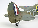 Supermarine Spitfire Mk.Ia_6