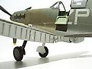 Supermarine Spitfire Mk.Ia_4