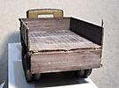Грузовой автомобиль ГАЗ-ААА_4