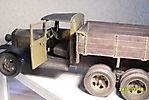 Грузовой автомобиль ГАЗ-ААА_6