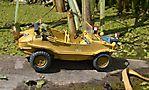 Schwimmwagen Typ 166_4