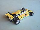 Fittipaldi F5A :: fa1_1