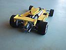 Fittipaldi F5A :: ff2_2