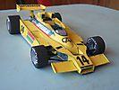 Fittipaldi F5A :: ff2_3
