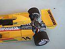 Fittipaldi F5A :: ff2_7