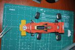 Lotus 56B (1:24) :: Lotus 56B