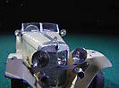 Mersedes Benz 500K_1