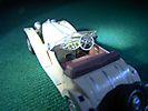 Mersedes Benz 500K_5