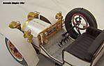 Mercedes Simplex 1904г (издательство SuperMolel)_1