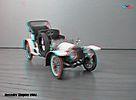 Mercedes Simplex 1904г (издательство SuperMolel)_4