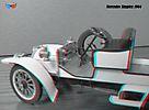 Mercedes Simplex 1904г (издательство SuperMolel)_5