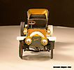 Mercedes Simplex 1904г (издательство SuperMolel) :: Mercedes Simplex 1904г (издательство SuperMolel)_1