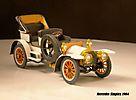 Mercedes Simplex 1904г (издательство SuperMolel)_2