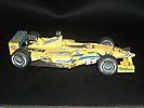 Minardi M02 2000 :: f1_1