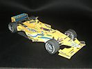 Minardi M02 2000 :: f1_2