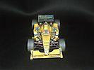Minardi M02 2000 :: f1_3