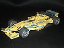 Minardi M02 2000 :: f1_4