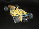 Minardi M02 2000 :: f1_5