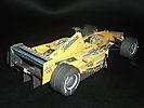 Minardi M02 2000 :: f1_6