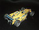 Minardi M02 2000 :: f1_7