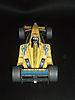Minardi M02 2000 :: f2_1