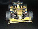 Minardi M02 2000 :: f2_2