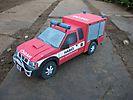 Nissan Pickup :: 1_1_1