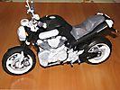 Yamaha MT-01 :: Yamaha MT-01_1