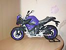 Yamaha MT-10_2