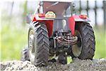 трактор_6