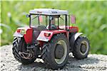 Zetor 162 45 трактор 1: 32 оригинал :: трактор_1