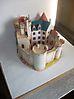 Je Construis Un Chateau Fort :: замок2_2