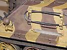 Су-100_1