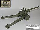 152мм гаубица-пушка МЛ-20 GPM 21/2013 :: МЛ-20_4