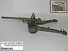 152мм гаубица-пушка МЛ-20 GPM 21/2013 :: МЛ-20_2