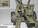 152мм гаубица-пушка МЛ-20 GPM 21/2013 :: МЛ-20_7