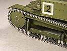 Т-27_1