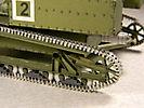 Т-27_2