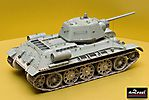 T-34_3