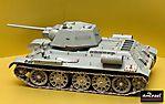 T-34_6