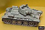 T-34_2