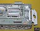 T-34_5