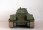 Т-34-76 Ленино_6