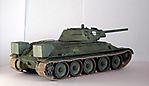 Т-34-76 Ленино_7
