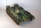 Т-34-76 Ленино_2