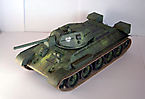Т-34-76 Ленино_3