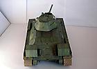 Т-34-76 Ленино_5